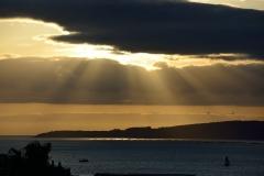 puesta de sol (11)