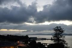 puesta de sol (4)
