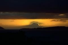 puesta de sol (1)
